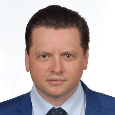 Artur Soczka